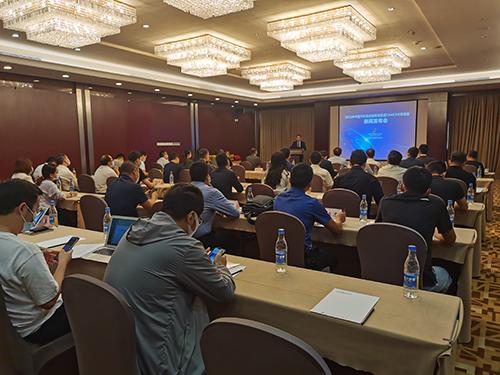 2021年中国汽车售后服务客户满意度卡思调查结果发布