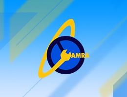 AMR北京国际汽保汽配展四月绽放京城,助力汽车后市场紧抓双循环发展机遇